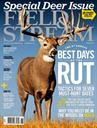 Field & Stream Subscription